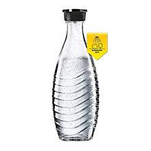 SodaStream glaskaraffel