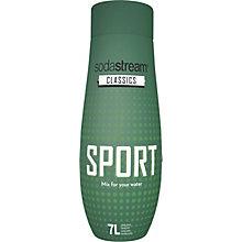 Sodastream Classics - Sport 440ml