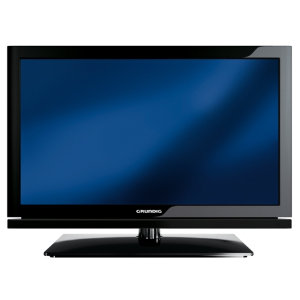 "Grundig 22"" LED-TV 22 VLE 7120 BM"