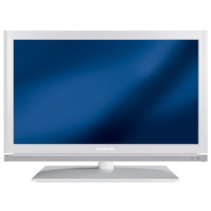 "Grundig 22"" LED-TV VLE 7120 WM"