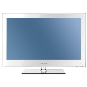 "Thomson 24"" LED-TV 24FS4246CW"