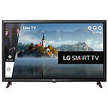 "LG 32""LED/FHD/TM100HzMCI/T2C/"