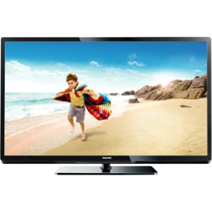 "Philips 32"" Full HD LED Net-TV 32PFL3517T"