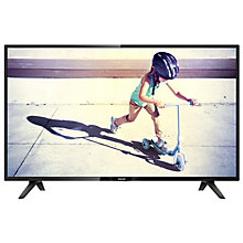 Philips 39'' HD Ready 39PHT4112