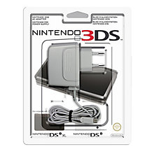 3DS ADAPTER
