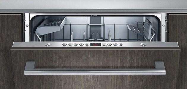 Vi hjælper dig med at finde integrerede produkter til dit køkken ...