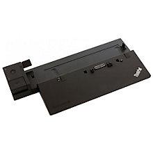 Lenovo ThinkPad Ultra dock 90 W