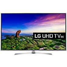 "LG 43""LED/UHD/100Hz/T2CS"