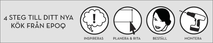 Epoq Kok Elgiganten : Epoq kok  Hitta inspiration till ditt nya Epoqkok hos Elgiganten