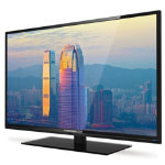 "Thomson 55"" LED-TV 55FU4243"