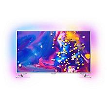 "Philips 55"" UHD Smart TV 55PUS7272"