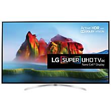 "LG 55""LED/UHD/200Hz/T2CS2"