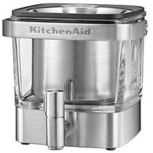 KITCHENAID ARTISAN COLD BREW C