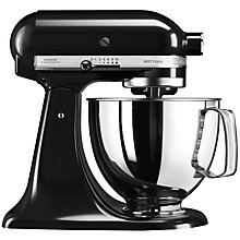 KITCHENAID KITCHENMACHINE 4.8L