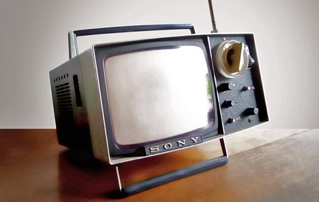 TV-guide