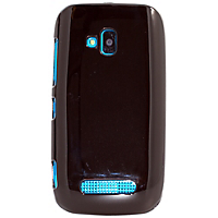 sonera omat sivut Nokia