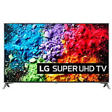 """LG 65""""LED/UHD/SMART"""