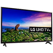 """LG 65""""LED/UHD/TM100Hz/T2CS2"""