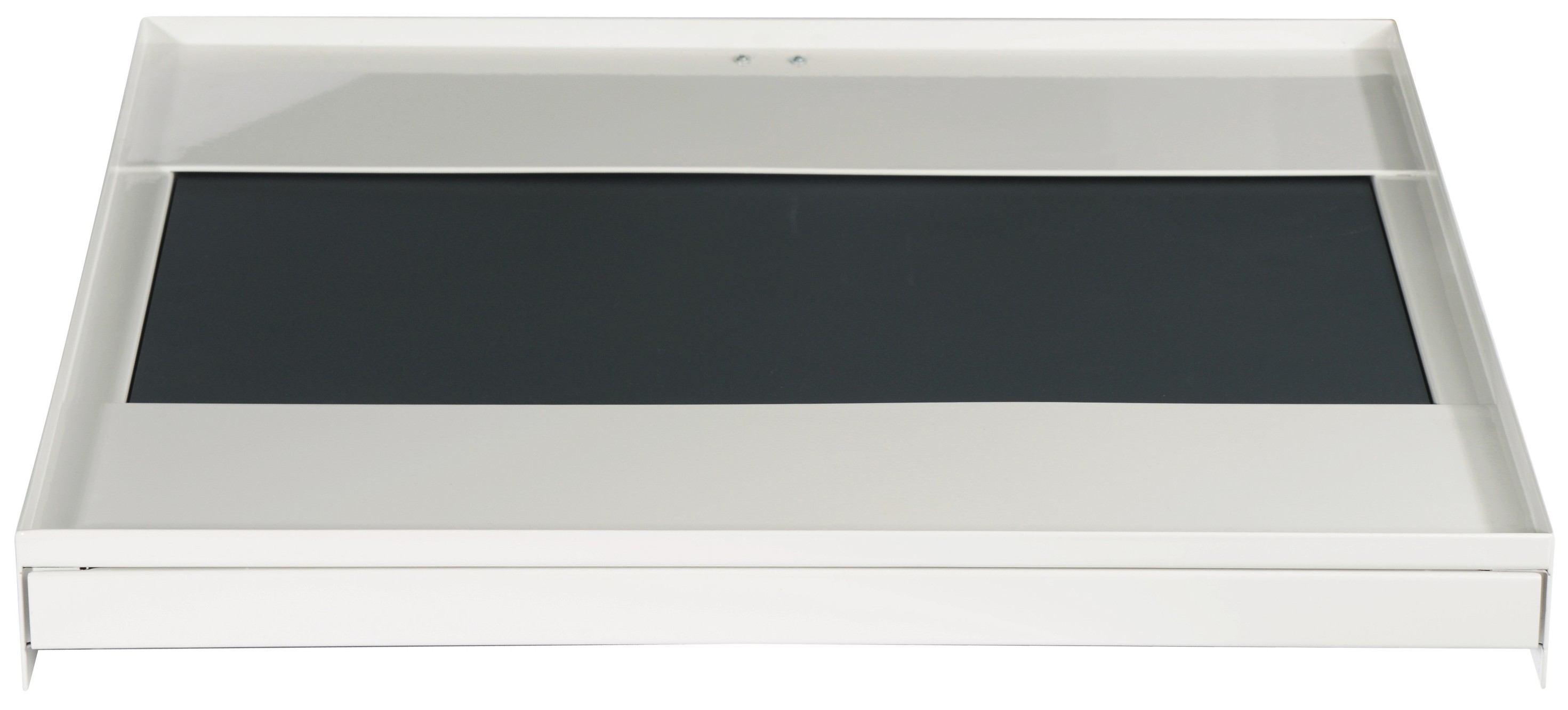 352299 : Nordic Quality stableramme m/hylle