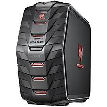 AC G6 i7-7700k/32G/512GB/GTX1070-8