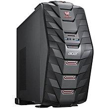 AC DT i5-6400/8GB/256GB/GTX970-4/W10