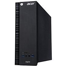 AC DT i5-6400/6GB/1TB/UMA/W10