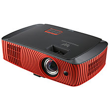 ACER PREDATOR PROJECTOR DLP/2200SL/FHD/3D/ GAMING