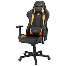 ADX PRO FIREBASE GAMING CHAIR V01