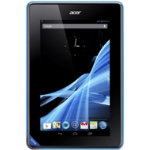 "Acer Iconia B1 (8 GB) - 7"" tablet"