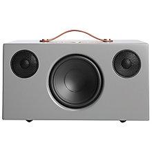 Audio Pro Addon C10 active højttaler - grå