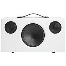 Audio Pro Addon C10 active højttaler - hvid