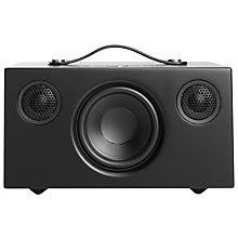 Audio Pro Addon C5 active højttaler - sort