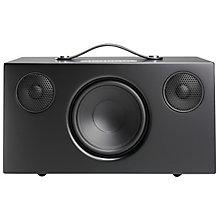 Audio Pro Addon T10 2. generation aktiv højtaler - sort