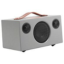Audio Pro Addon T3 aktiv højttaler - grå