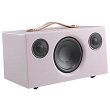 Audio Pro Addon T5 active højtaler - pink