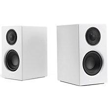 Audio Pro Addon T8L aktive højttalere - hvid