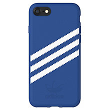Adidas OR case iP6/7/8 Collegiate Royal/