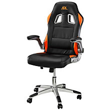 ADX Game Chair