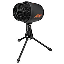 ADX FIRECAST A01 MICROPHONE