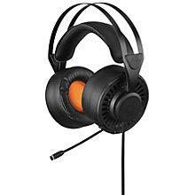 ADX Firestorm H04 gaming headset