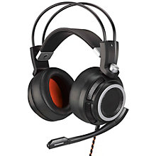 ADX FIRESTORM H07 GAMING HEADSET