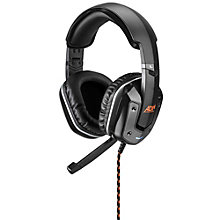 ADX FIRESTORM H09 GAMING HEADSET