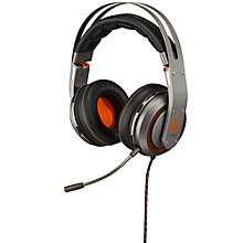 ADX PRO FIRESTORM V01 GAMING HEADSET
