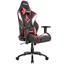 AKRACING Astralis Gaming Chair