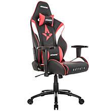 AKRACING Astralis Gaming Chair