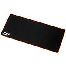 ADX PRO LAVE MOUSEPAD 900MM X 400MM X 3MM