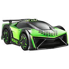 ANKI OVERDRIVE EXPANSION CAR, NUKE