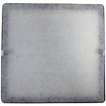 Wilfa AP-5 filter til luftrensning