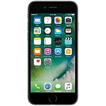 APPLE GSM IPHONE 6 32GB BLACK