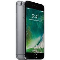 iPhone 6s 32 GB (tähtiharmaa) - Matkapuhelimet - Gigantti